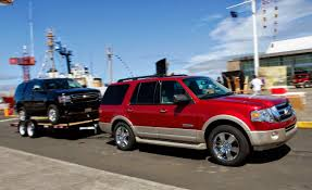 ford expedition red 2015 ford expedition wallpapers prices features wallpapers