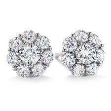 stud earrings online buy swarovski jewelry online india swarovski earrings shopping