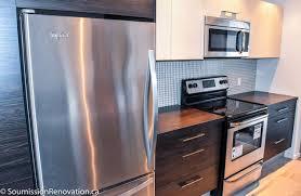 estimation prix cuisine le prix d un comptoir de cuisine 2018 soumission renovation