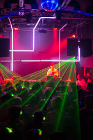 halloween city closing time athens nightlife the best spots to party in athens this season