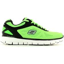 skechers cheap sale factory outlet price fabulous collection
