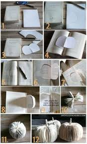 my for book page crafts books craft and tutorials