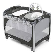 Babies R Us Mini Crib by Travel Cots Baby Travel Essentials Babies R Us
