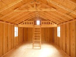 Country Floor Country Cabin Is A Small Pre Built Log Cabin Dickson Nashville