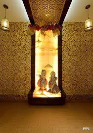 interior design mandir home 272 best pooja room design images on puja room prayer