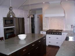 has anyone use dynasty u0026 omega u0027near custom cabinetry u0027
