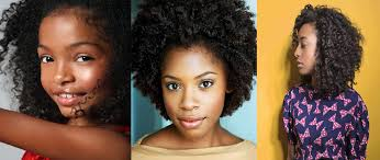 wash and go hairstyles wash go hair how to wear your hair out without ruining it my