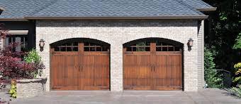 Overhead Door Company Springfield Mo Door Garage Garage Door Cost Overhead Garage Door Garage Door