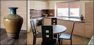kitchen furniture pictures other kitchen furniture dzūkų baldai