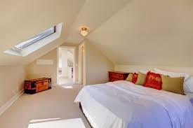 meuble chambre mansard meuble chambre mansardee maison design sibfa com