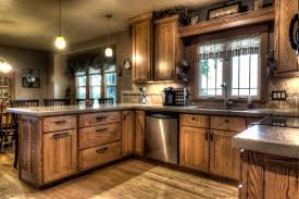 Golden Oak Kitchen Cabinets by 100 Kitchen Cabinets Remodeling Kitchen Room Brilliant