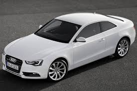 Audi Q5 50k Service - maintenance schedule for 2013 audi a5 openbay