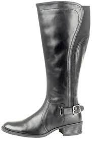 boots uk wide calf mod comfys elasticated calf wide leg leather high leg boots