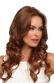 brunette hairstyle with lots of hilights for over 50 60 best brown hair with highlights ideas the trend spotter