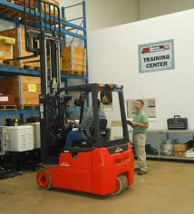 forklift operator training classes wisconsin u0026 upper michigan