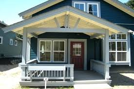 front porch plans free front porch plans interior designs medium size covered front porch