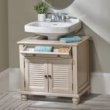 kitchen sink storage ideas bathroom sinks sink organiser small bathroom cabinet