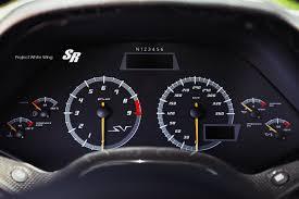 lamborghini speedometer index of img sr auto white wing lamborghini murcielago sv