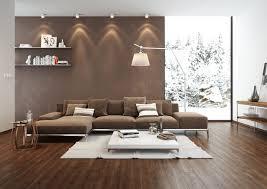 wohnzimmer in braun und weiss wohnzimmer modern braun weiß rheumri