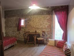 chambres d hotes perpignan et alentours the room domaine bazan à alénya à coté de perpignan et