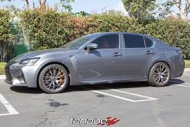 lexus nf x sport tanabe usa r u0026d blog nf210 springs on 2016 lexus gs f