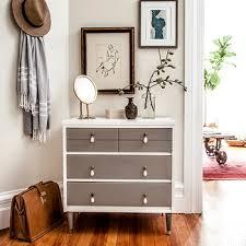 putty gray paint color design ideas