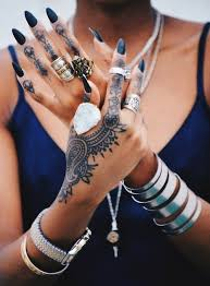 best 25 rihanna hand tattoo ideas on pinterest henna hand