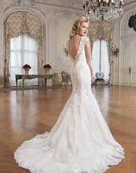 wedding dresses scotland wedding dresses scotland wedding ideas