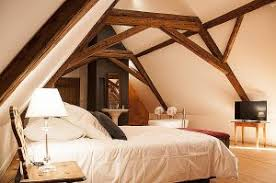 chambres d hotes houlgate houlgate chambre d hote beautiful impressionnant chambre d hotes
