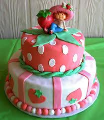 birthday cake designs birthday cake designs best birthday cakes