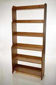 Ebay Bookcases Ikea Leksvik Bookcase Antique Pine Six Shelves Ebay Living