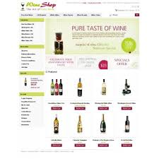 web shop design webshop design 24