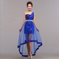 1 shoulder short blue prom dress prom dresses dressesss