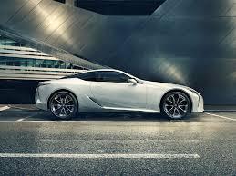 lexus auto valencia lexus lc 500h nuevo valencia lexus valencia