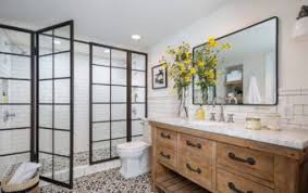 bathroom design help are you one of these four bathroom design mistakes