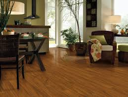Living Room With Laminate Flooring Direct Hardwood Flooring Charlotte Nc Unbeatable Prices