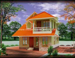 style home design trendy kerala style home design ideas by sunil malayam