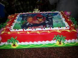 birthday cake shop manufacturer of birthday cakes wedding anniversary cakes by