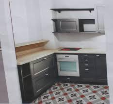 robinet cuisine lapeyre robinet cuisine lapeyre 100 images cuisine traditionnelle ou