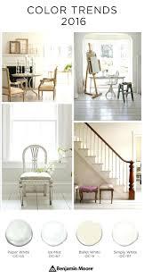 color trends 2017 interior paint color trends u2013 alternatux com