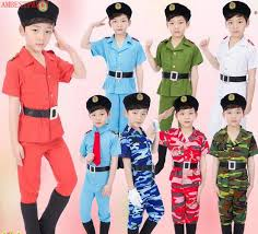 Kids Army Halloween Costume Compare Prices Kids Army Costumes Shopping Buy