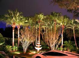 gallery sarasota landscape lighting