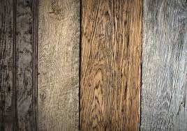 6 things to about working with reclaimed wood