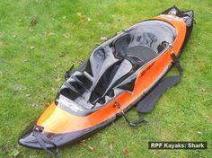 Ocean Kayak Comfort Plus Seat Ocean Kayak Comfort Backrest Kayak Back Band The Comfort