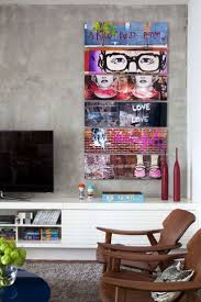 23 best pop art decor images on pinterest home projects and