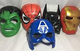 top marvel iron man tony stark halloween costumes