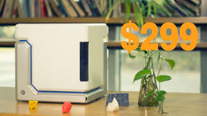 anvil the true user friendly 3d printer for everyone by anvil