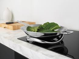 induction cooking recipes appliances online blog