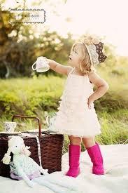 249 best images about tutu tiara tea party savvy s 1st 106 best royal picnic images on pinterest princess party