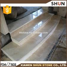 granite stair nosing granite stair nosing suppliers and